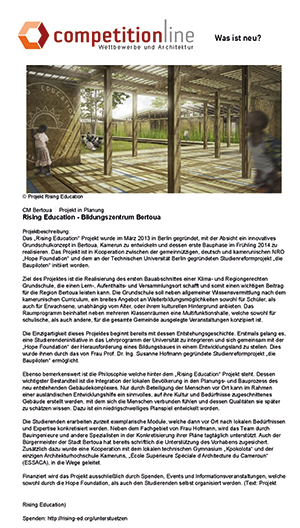 presse_2013_competitionline