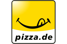 pizza.de_logo